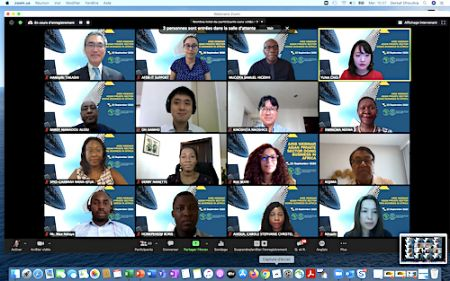africa-offers-asian-business-an-abundance-of-investment-opportunities-webinar-participants-learn