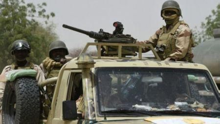 niger-boko-haram-kills-12-soldiers-in-an-attack-on-bilabirim-military-base-at-diffa
