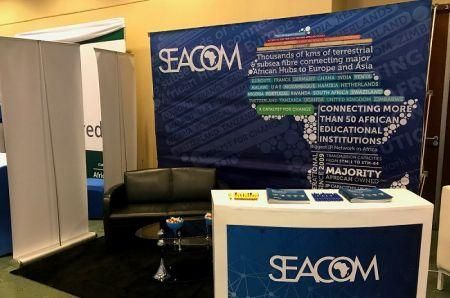 uganda-seacom-reaches-expansion-deal-with-raxio-data-center-ltd