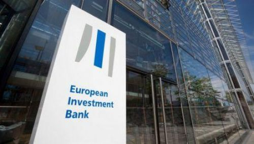 EIB plans €4bln African investment in 2020