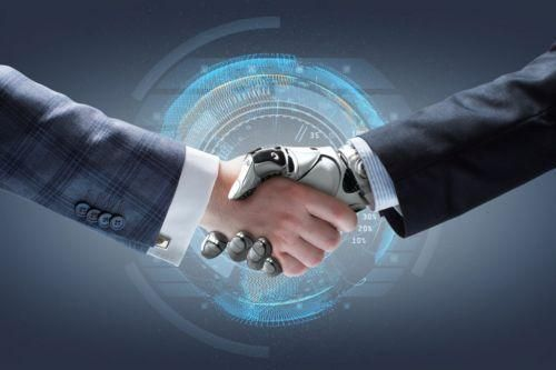 Infervision Technology Corporation to build AI facility in Ethiopia