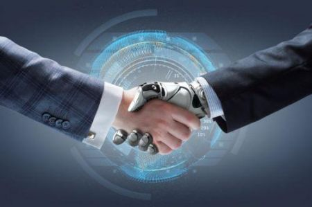 infervision-technology-corporation-to-build-ai-facility-in-ethiopia