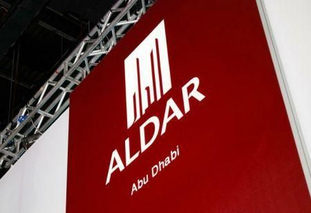 aldar-properties-bids-210mln-for-51-in-egyptian-real-estate-company-sodic
