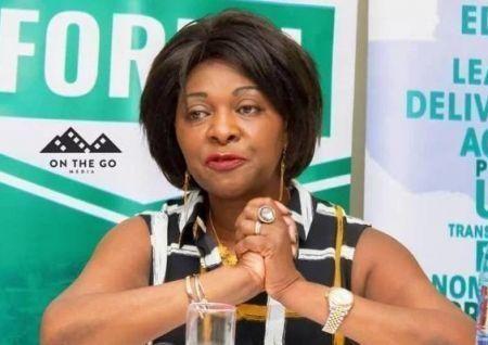 zambia-president-fires-finance-minister-margaret-mwanakatwe
