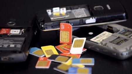 8-persons-arrested-for-sim-box-fraud-in-uganda