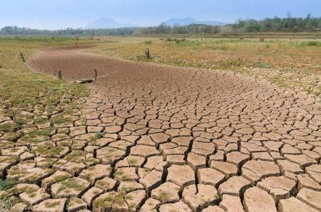 africa-21-scientists-receive-100-000-each-for-climate-research