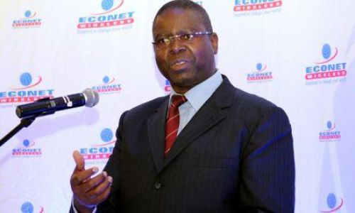 Zimbabwe: Econet Wireless contracts Subex to optimise its operational capacities