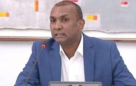 covid-19-mauritius-govt-spent-265mln-to-support-jobs