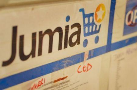 jumia-mondia-launch-video-game-service