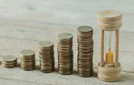 south-africa-to-raise-weekly-local-borrowings-by-105mln