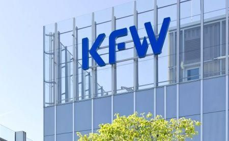 kfw-supports-kigali-green-city-project-with-9-6mln