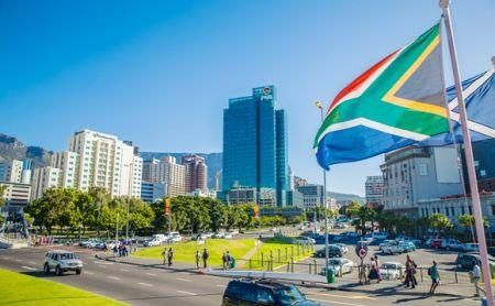 south-africa-suffers-a-record-quarterly-economic-recession-due-to-covid-19