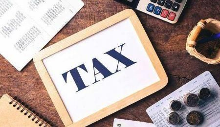algeria-s-tax-advisers-association-denounces-unfair-and-inefficient-tax-system