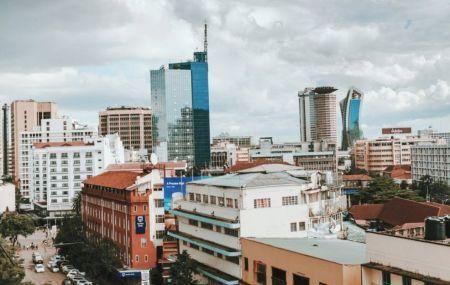 kenya-sets-new-credit-vehicle-for-businesses