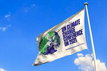 cop26-african-development-bank-s-climate-champions-celebrated-in-glasgow