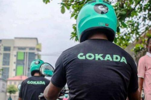 Nigeria: Motorbike hailing company Gokada secures $5.3 mln to boost activities