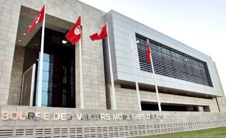 tunisia-s-stock-exchange-saw-the-lowest-transaction-value-in-nearly-two-years-in-q3-2019