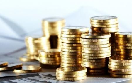 egypt-ifc-grants-25mln-to-support-smes
