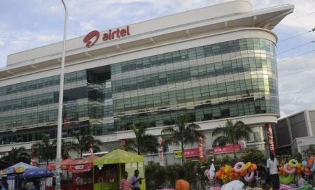 nigeria-alone-accounts-for-40-of-airtel-africa-s-revenues-in-2019