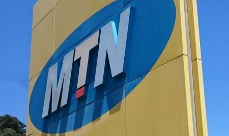 nigeria-efcc-investigates-mtn-nigeria-s-recent-listing-on-the-nse