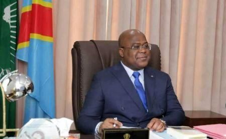 dr-congo-govt-cuts-state-budget-to-6-8bln-for-2021