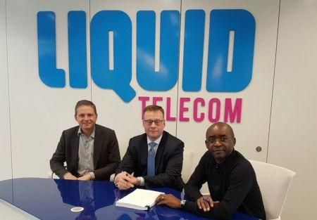 liquid-telecom-completes-optical-fiber-deployment-in-south-sudan