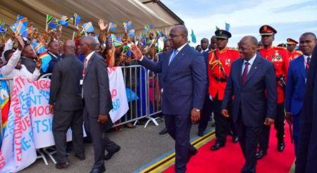 drc-submits-application-to-join-the-eca