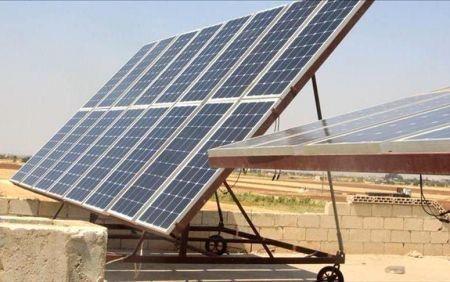 nigeria-s-rensource-energy-raises-20mln-expansion-fund