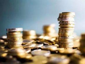 africinvest-iv-fund-mobilizes-202-million