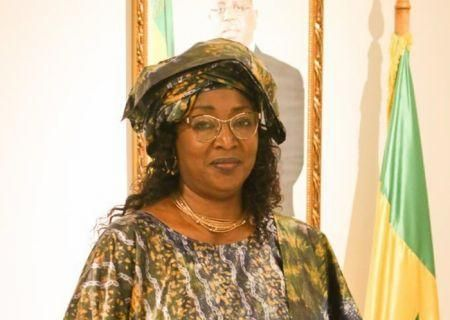 senegal-government-announces-construction-of-digital-centers-in-all-departments