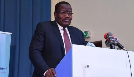 nigeria-ncc-to-soon-put-5g-spectrum-up-for-sale