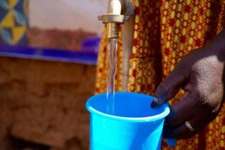 cote-d-ivoire-govt-pumps-228mln-in-water-projects