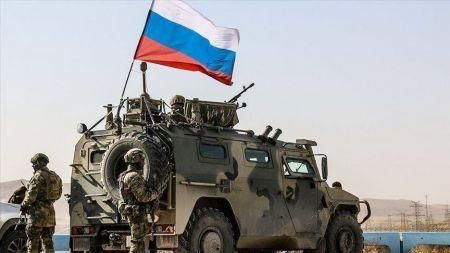 un-worries-over-human-rights-violation-in-car-due-to-russian-advisers