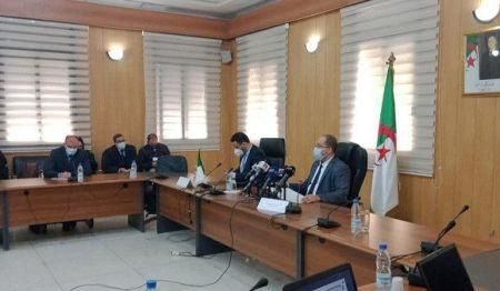 algerie-telecom-develops-new-specifications-to-facilitate-access-to-public-procurements-for-ict-startups