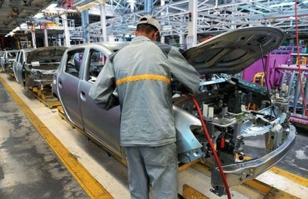 tuyauto-gestamp-morocco-receives-7-5-million-loan-to-boost-activities