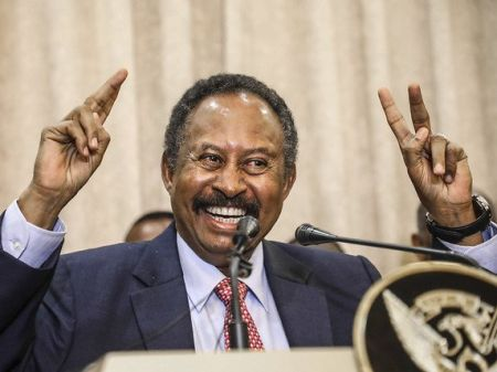 international-community-shows-strong-support-for-sudan-with-1-8-billion-pledge