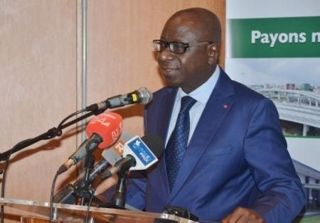 cote-d-ivoire-govt-collected-1-3bln-in-tax-revenue-in-q3-2021-a-112-collection-rate