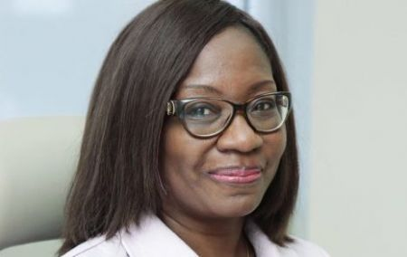 african-development-bank-group-supports-ghana-s-covid-19-response-plan-with-69-million-grant