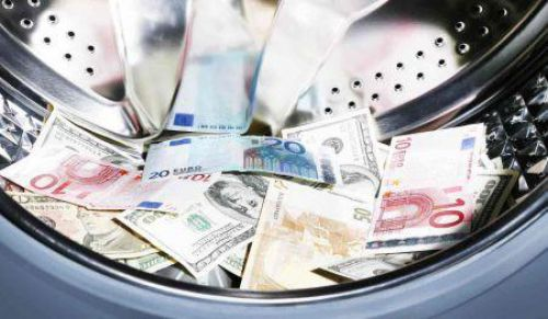 Nigeria, Ghana, Botswana and Libya proposed to be listed on the EU money laundering blacklist