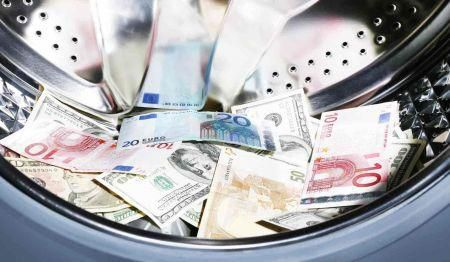 nigeria-ghana-botswana-and-libya-proposed-to-be-listed-on-the-eu-money-laundering-blacklist