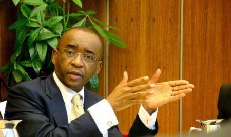 liquid-telecom-plans-investment-in-eritrean-telecom-market
