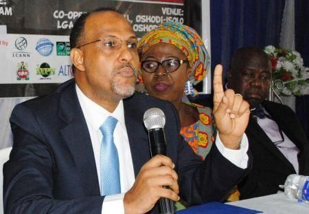 the-internet-exchange-point-of-nigeria-ixpn-goes-regional-with-the-au-commission-s-support
