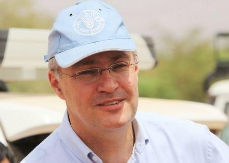 fao-supports-counter-flooding-efforts-in-sudan-with-70mln