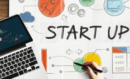 mena-startups-raised-1bln-in-2020-magnitt
