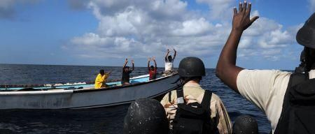 in-2018-maritime-piracy-surged-in-the-gulf-of-guinea