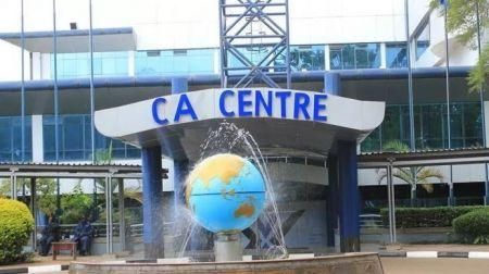 kenya-rolls-out-telecom-services-in-101-new-localities