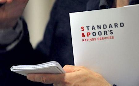 standard-poor-s-publishes-ever-first-togo-s-foreign-and-local-currency-ratings