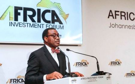 africa-investment-forum-2019-unveiling-the-boardroom-67-6-billion-dollars-of-deals-tabled-40-1-billion-investor-interest-secured