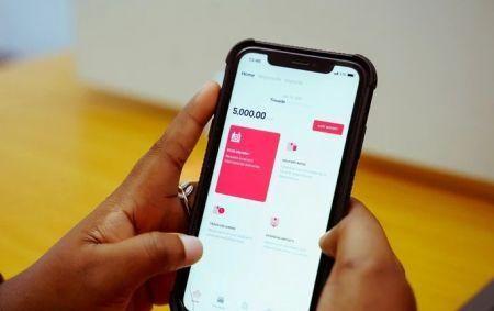 nigerian-logistics-platform-sendbox-plans-east-and-west-african-expansion