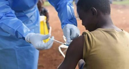 afdb-supports-counter-ebola-activities-in-uganda-with-1mln